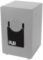 PUR PC0026 PCE Pitch Converter Kit - Ebony