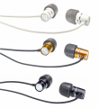 Ultrasone Pyco - In-Ear