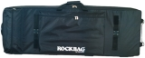 Rockbag Keyboard Case 105 x 45 x 20cm 61 Tangenter