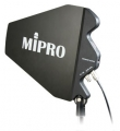 Mipro AT-90W Retningsbestemt Antenne - UHF 470 - 1000 MHz for T/R +6dB