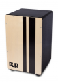 PUR PC6369 Stage DS Cajon - Black