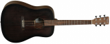 Tanglewood CROSSROADS Dreadnought TWCR D Western