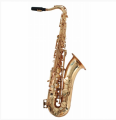 Soundsation STNSX-20 Bb Tenor-saxofon