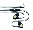 Ultrasone IQ - In-Ear