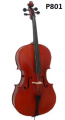Soundsation 4/4 P801 Cello full solid