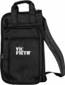 Vic Firth SBAG2 - Stickbag