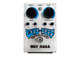 Dunlop Way Huge WHE-702S Echo Puss Analog Delay