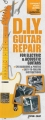 DIY Guitar Repair bog