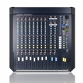 Allen & Heath MixWizard4 - WZ4 12:2