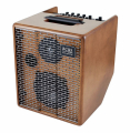 ACUS ONE FOR STRINGS 5T 50W - WOOD SIMON