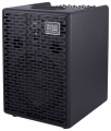 ACUS ONE FOR STRINGS 8 200W - BLACK