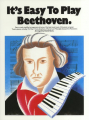 It\'s Easy To Play Beethoven