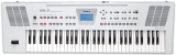 Roland BK-3 WH Backing Keyboard