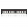 Casio CDP-S100 Stagepiano