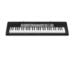 Casio CTK-1500/1550 Keyboard