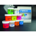 Rosco UV maling - Test kit