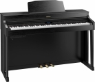 Roland HP-603 - Contemporary Black