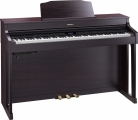 Roland HP-603 - Contemporary Rosewood