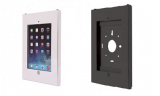 iPad Housing - Vægbeslag for iPad 2, 3, 4 & Air