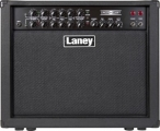 Laney Ironheart IRT30-112
