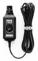 RØDE i-XLR - Audio interface for Apple iOS udstyr