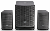 LD Systems Dave 10G3