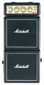 Marshall MS-4 Microstack - Sort