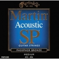 Martin SP Phosphor Bronze 013 - 056