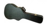 On-Stage Semi Akustisk Guitar Hardcase