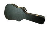 On-Stage Classic Guitar Hardcase - Sort