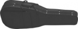 On-Stage Akustisk Guitar Poly Foam Gigbag