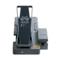 Ibanez WD7 Weaping Demon Wah