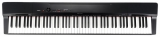 Casio Previa PX-160BK Stagepiano - Sort
