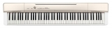Casio Previa PX-160GD Stagepiano - Champagne Hvid