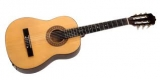 Cataluna SGN C-61 3/4 Junior Klassisk Guitar - Natur