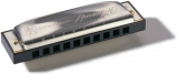 Hohner 560/20 Special 20