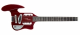 Traveler Guitars Speedster Red