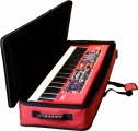 Nord Soft Case Stage 76/HP - Gigbag til Stage 76, Piano 2/Electro 5 HP