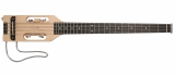 Traveler Guitars ULB NAT Bas