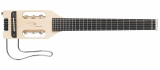 Traveler Guitars ULNY NAT Nylon