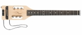 Traveler Guitars ULST NAT Steel