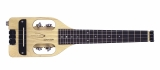 Traveler Guitars ULUK NAT Ukulele